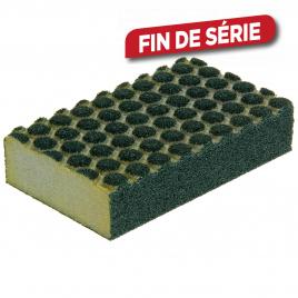 Eponge abrasive Ultra Flex SandBlaster G60 3M