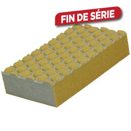 Eponge abrasive Ultra Flex SandBlaster G220 3M