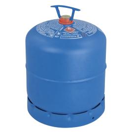 Bouteille de butane rechargeable R904 1,8 kg CAMPINGAZ