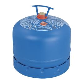 Recharge pour bouteille de butane R904 1,8 kg CAMPINGAZ