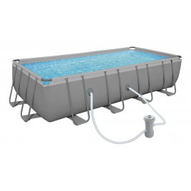 Piscine Select Pool 5,49 x 3,05 x 1,22 m