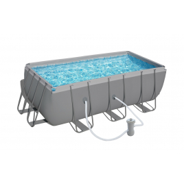 Piscine Select Pool 5 x 2,5 x 1,22 m