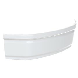 Tablier de baignoire Jacana 135 cm ALLIBERT