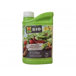 Anti-limaces Bio 1 kg COMPO