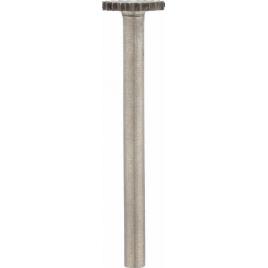 Fraise haute vitesse Ø 9,5 mm 2 pièces DREMEL