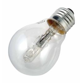 Ampoule halogène Classic E27 42 W 625 lm 4 + 1 gratuite PROLIGHT
