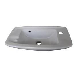 Lave-mains Sanivit LAFINESS
