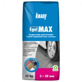 EgalMAX 25 kg KNAUF