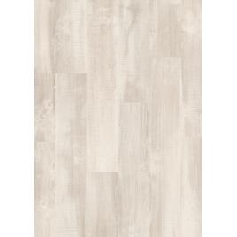 Sol en vinyle Namsen pro chêne blanc d'Alaska 2,13 m² PERGO