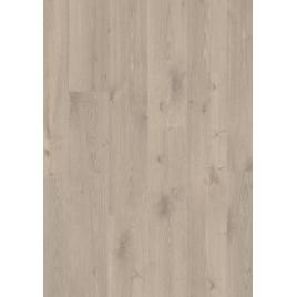 Sol en vinyle Namsen pro chêne lakeland clair 2,13 m² PERGO
