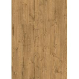 Sol en vinyle Namsen pro chêne cabane clair 2,13 m² PERGO