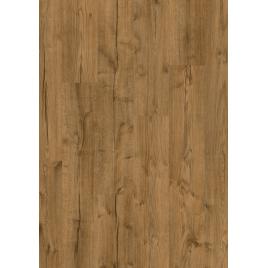 Sol en vinyle Namsen pro chêne cabane naturel 2,13 m² PERGO