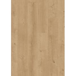 Sol en vinyle Namsen pro chêne ardéchois clair 2,13 m² PERGO