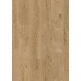 Sol en vinyle Namsen pro chêne forestier greige 2,13 m² PERGO