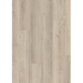 Sol stratifié Domestic Elegance chêne bord de mer 1,82 m² PERGO