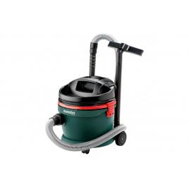 Aspirateur eau et poussière AS20L 1200 W METABO