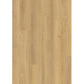 Sol stratifié Domestic Elegance chêne naturel chaud 1,82 m² PERGO