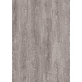 Sol stratifié Domestic Elegance chêne de vignoble 1,82 m² PERGO