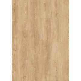 Sol stratifié Domestic Elegance chêne beige naturel 1,82 m² PERGO
