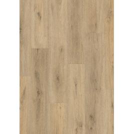 Sol stratifié Drammen chêne de cornouailles 1,6 m² PERGO