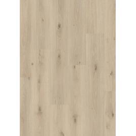 Sol stratifié Mandal chêne de vigne 1,6 m² PERGO