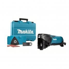 Outil multi-fonctions électrique TM3010CX15 320 W MAKITA
