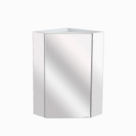 Armoire de toilette Corsa ALLIBERT