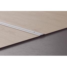 Profilé de dilatation pour usage commercial 200 x 3,6 x 0,4 cm PERGO