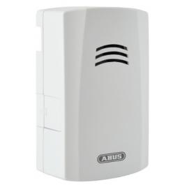 Détecteur d'eau HSWM10000 ABUS