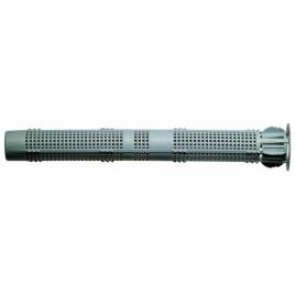 Tamis d'injection plastique 16 x 85 mm FIS HK
