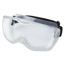 Paire de lunettes masque Comfort WOLFCRAFT