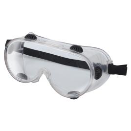 Paire de lunettes masque Classic WOLFCRAFT