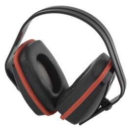 Casque anti-bruit Standard 29 dB WOLFCRAFT