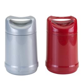 Porte-aliments ERCOLE - 1.2l