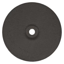 Disque à tronçonner pour métal Ø 230 x 3,2 x 22,2 mm WOLFCRAFT