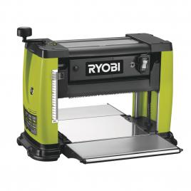 Raboteuse électrique RAP1500G 1500 W RYOBI