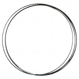 Lame de scie à ruban 1572 x 6,35 mm 6 TPI RYOBI