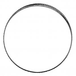 Lame de scie à ruban 1572 x 6,35 mm 14 TPI RYOBI