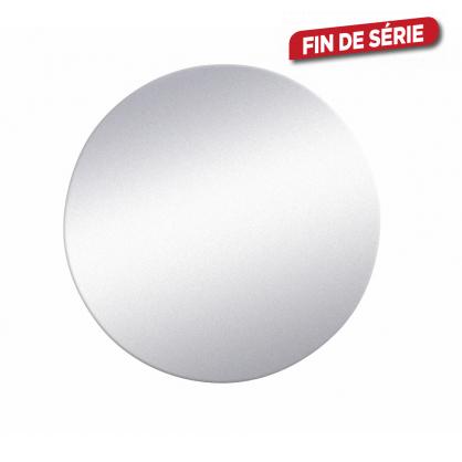 Miroir grossissant Ø 12 cm