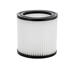 Filtre pour aspirateur NILFISK