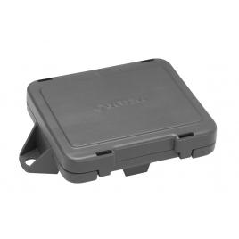 Boîte de protection pour connecteurs GARDENA