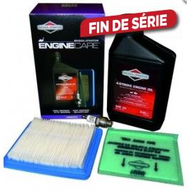 Kit d'entretien pour moteur 625/650/675 BRIGGS AND STRATTON
