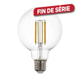 Ampoule LED E27 6 W 806 lm Ø 9,6 cm EGLO