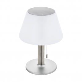 Lampe de table solaire LED 2 W EGLO