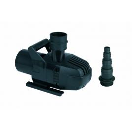 Pompe pour cascade Xtra3000 Fi 62 W UBBINK