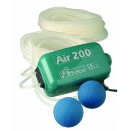 Pompe d'aération Air Indoor 200 5 W UBBINK