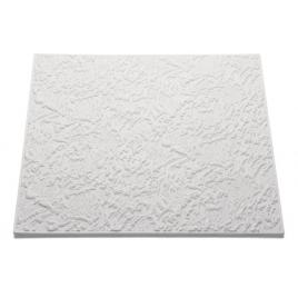Dalle de plafond décorative T149 50 x 50 cm