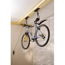 Lève-vélo MOTTEZ