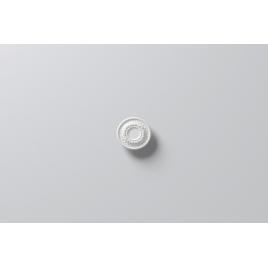 Rosace décorative Ø 200 mm