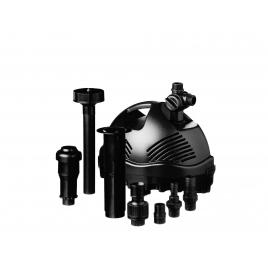 Pompe de fontaine Elimax 2500 45 W UBBINK